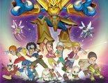 Cómo 'Digimon: La película' fue un collage cinematográfico y otras curiosidades
