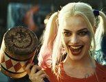 'The Suicide Squad': Viola Davis vuelve, Idris Elba no será Deadshot, y ¿no será secuela?