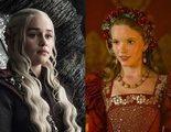 'Juego de Tronos': ¿Qué fue de la actriz que interpretó a Daenerys en el piloto descartado?