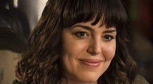 ¿Quién es Marta Milans, la actriz española de '¡Shazam!'?