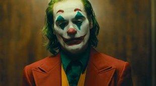 Bruce Wayne aparece en el tráiler de 'Joker' y no te habías dado cuenta