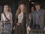 Los creadores de 'Westworld' se mudan de HBO a Amazon Studios