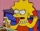 'Los Simpson': Lisa es 'posiblemente poliamorosa' según el showrunner