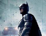 Netflix propone un maratón de la trilogía de 'El Caballero Oscuro' de Christopher Nolan