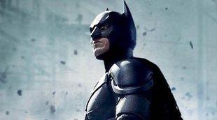 ¿Tienes la tarde libre? Netflix y 'El Caballero Oscuro' tienen la solución