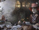 Netflix planea un crossover entre 'Alicia en el País de las Maravillas' y 'El Mago de Oz'