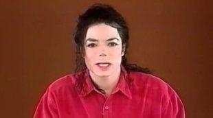 La familia de Michael Jackson contraataca con su propio documental
