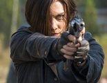 'The Walking Dead': Puede que no tengamos que esperar demasiado a que vuelva Lauren Cohan a la serie