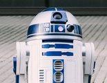 Construye tu propio droide de 'Star Wars' con R2-D2 Builders Spain