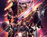 'Avengers: Fallen Heroes', el fan film español de 'Vengadores' que está triunfando en Internet