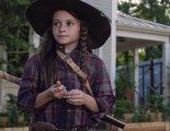 'The Walking Dead' tendrá un spin-off sobre dos chicas adolescentes en un mundo con zombis