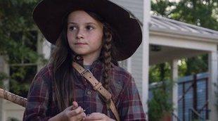 'The Walking Dead' tendrá spin-off adolescente