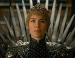 'Juego de Tronos': Las mejores teorías de cara al final