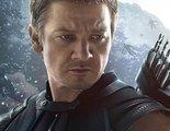 Los mejores momentos de Ojo de Halcón en el Universo Cinematográfico Marvel