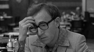 Todas las películas de Woody Allen en blanco y negro, de peor a mejor