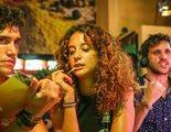 '¿A quién te llevarías a una isla desierta?': Por fin una película en la que nos vemos los jóvenes