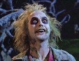 """Tim Burton, sobre la secuela de 'Bitelchus': """"Dudo que se haga"""""""