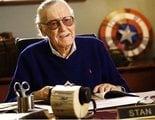 'Vengadores: Endgame' cuenta con el último cameo de Stan Lee