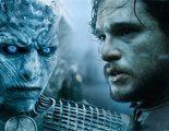 'Juego de Tronos': Puede que ni los propios actores sepan cuál es el final, según los creadores