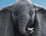 'Dumbo' vuela sobre '¡Shazam!' y 'Cementerio de animales' en la taquilla española