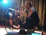 Llega 'Fosse/Verdon' a HBO España: una serie en la que la técnica prima sobre las emociones