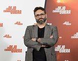 Los guionistas de 'Lo dejo cuando quiera': 'El único límite del humor que ponemos es que haga gracia'