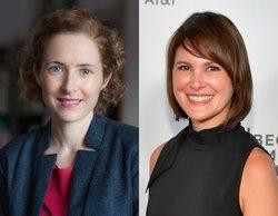 'Madre' y 'Late Afternoon', ¿cómo se lleva un cortometraje hasta los Oscar?
