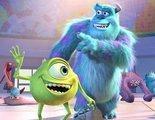 'Monstruos, S.A.' tendrá una serie en Disney+ con su reparto original