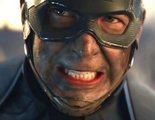La preventa de 'Vengadores: Endgame' ya es dos veces como la de estos cuatro blockbusters juntos