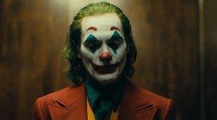 El personaje de Robert de Niro en 'Joker' es un guiño a otro papel del actor