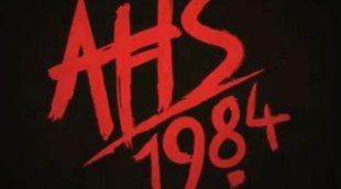 La nueva 'American Horror Story' ya tiene título y primeros detalles