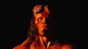 La crítica suspende 'Hellboy' y esta sería la razón del fracaso