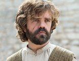 'Juego de Tronos': Peter Dinklage adivinó el final de Tyrion