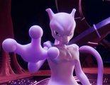 'Pokémon': Vuelve a llorar con la batalla Pikachu vs. Pikachu en el nuevo tráiler de 'Mewtwo Strikes Back Evolution'