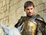 'Juego de Tronos': Nikolaj Coster-Waldau estuvo a punto de ser demandado por HBO