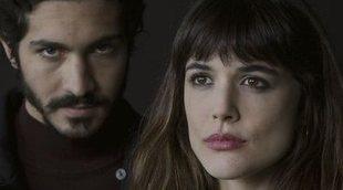 'Durante la tormenta' de Oriol Paulo vuelve a los cines