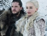 'Juego de Tronos': La gente no tiene muy claro el parentesco de Jon y Daenerys