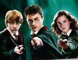 Así vivió Valencia la inauguración de 'Harry Potter: The Exhibition'