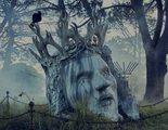 Existe un cementerio de 'Juego de Tronos' para llorar a los muertos de la serie