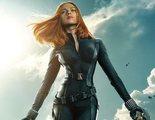 Los mejores momentos de Viuda Negra en el Universo Cinematográfico Marvel