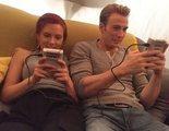'Avengers: Endgame': No nos merecemos la amistad de Chris Evans y Scarlett Johansson