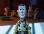 'Toy Story 4' podría quedarse sin la voz de Óscar Barberán para Woody