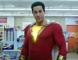 Ni 'Hellboy' ni 'After' pueden con '¡Shazam!' en la taquilla de Estados Unidos