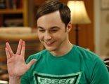 'The Big Bang Theory' podría terminar con un final abierto