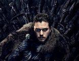 'Juego de Tronos': La reacción de Jon Snow a la gran revelación en el 8x01