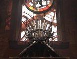 'Juego de Tronos': La nueva cabecera, explicada por sus creadores