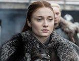'Juego de Tronos': Todos los reencuentros del primer episodio de la octava temporada