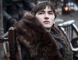 'Juego de tronos': El momento final del 8x01 con Bran y qué podría significar realmente