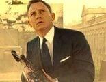 'Bond 25': Daniel Craig quiere a Phoebe Waller-Bridge para mejorar el guión