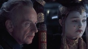 Esta teoría explicaría el regreso de Palpatine a 'Star Wars'